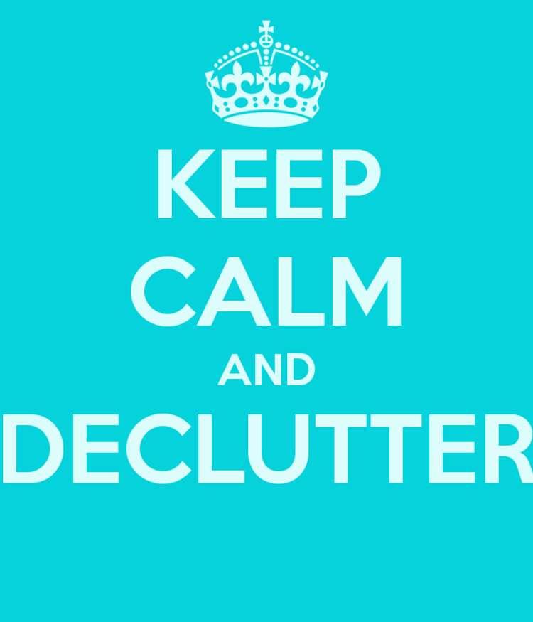 declutter2